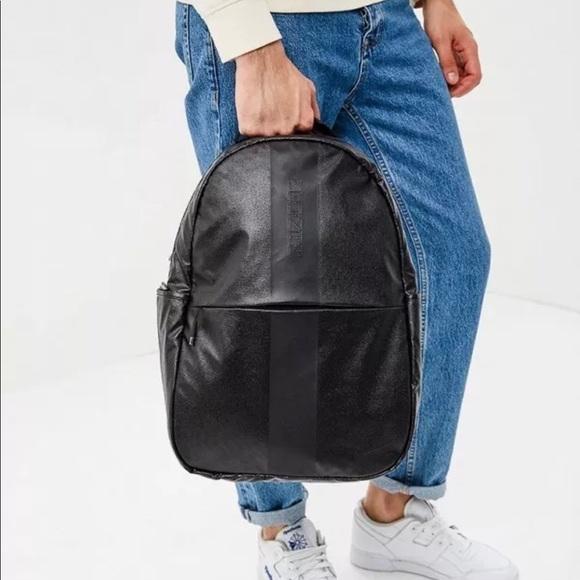 e76da97b9 Nike Bags | Neymar Soccer Backpack | Poshmark